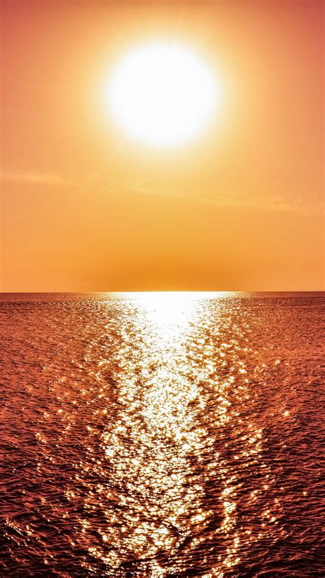 golden sunset  wallpapers hd wallpapers id