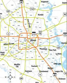 Tx Zipcode Houston Metro Area Zip Codes Metro