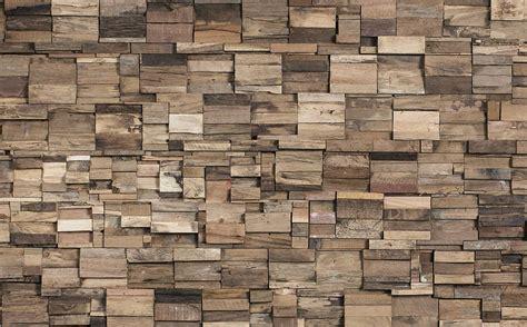 decorative hardwood panel wall mounted decorative panel wood days wonderwall