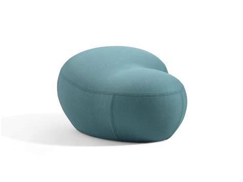 pouf trasformabile letto ikea pouf trasformabile letto ikea idee creative di interni e