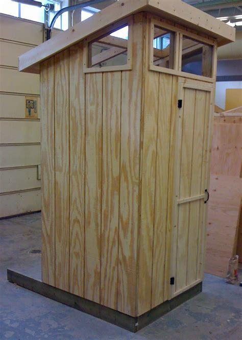 outhouse plans designs plans diy  quilt