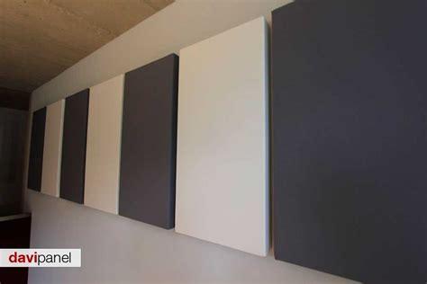 schallabsorber decke 3m 178 akustik schaumstoff absorber schall schutz l 228 rm