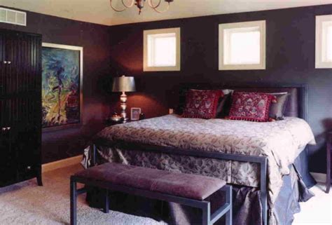 purple bed rooms bedroom designs pretty purple bedroom ideas purple