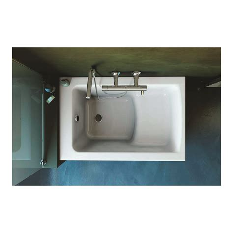 vasca bagno ideal standard ideal standard active b8071 miscelatore vasca e doccia est