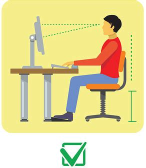 how to make a standing desk at work standing to work standing desk and accessories to make