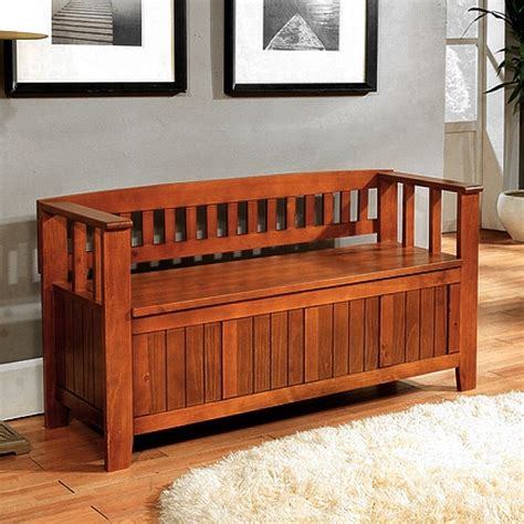 craftsman storage bench mission style storage bench 28 images 43 quot mission style oak entryway bench