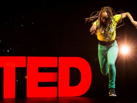 the best ted talk the 10 best ted talks of 2016 according to the of ted