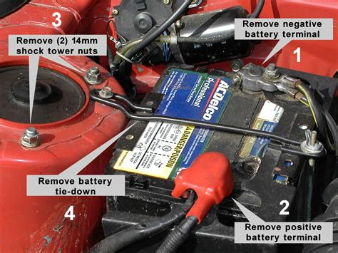 airbag deployment 1991 pontiac firefly navigation system service manual remove battery 1995 dodge stealth remove battery 1995 dodge stealth 1995