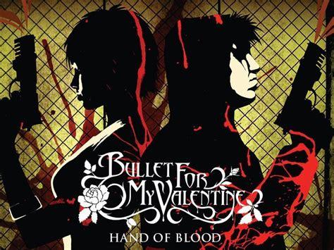 bullet for my songs bullet for my desktop wallpaper nr 39227