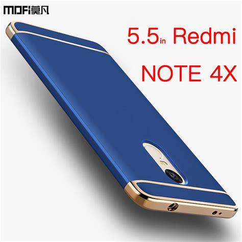 3in1 Ring Xiaomi Redmi 3 Pro 3in1 3in1 xiaomi redmi note 4x xiaomi redmi note 4x cover bumper mofi 3 in 1 luxury back