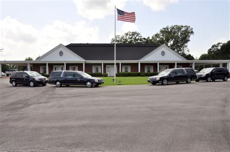ripley funeral home ripley ms funeral home and cremation