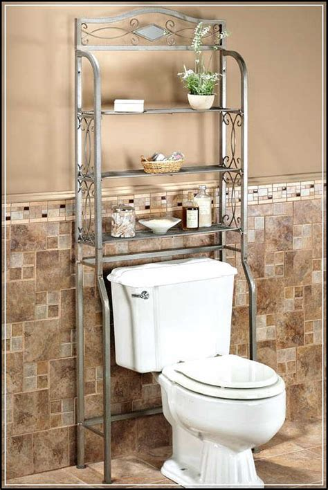 Bathroom Space Saver Ideas Interesting Bathroom Space Savers Inspirations You To Try Home Design Ideas Plans