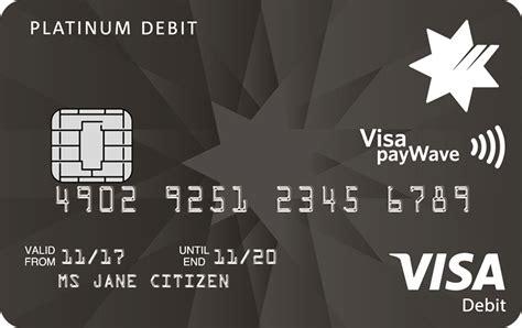 car rental  credit card  palermo catania