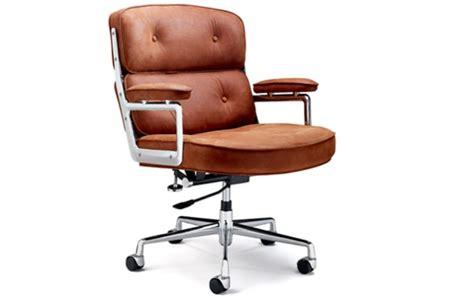 chaise bureau eames mod 232 le chaise de bureau eames