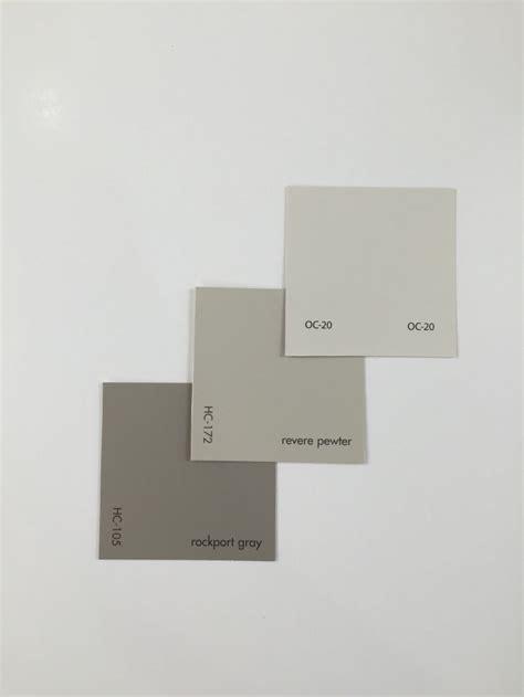 color pewter image result for benjamin light pewter paint