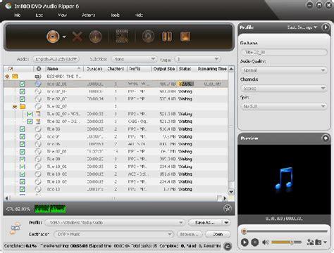 download mp3 converter kickass download imtoo dvd audio ripper v6 0 14 1231 crk torrent