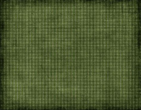 and green plaid and green plaid wallpaper wallpapersafari
