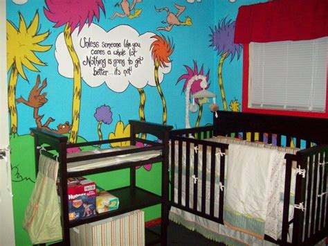dr seuss baby room 17 best images about baby nursery ideas on dr seuss neutral nurseries and