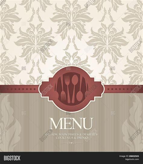 design background menu restaurant menu background design www imgkid com the