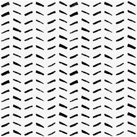 seamless pattern monochrome monochrome watercolor line seamless pattern stock