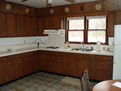 low cost kitchen design l ebenisterie danny ferron batit une cuisine ou salle de