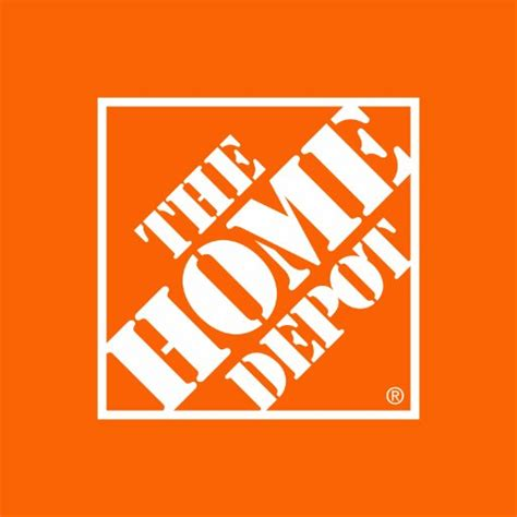 home depot is honoring lg appliances price mistake