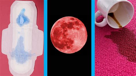 why do we get mood swings during periods avoid these 8 things not to do during your period for