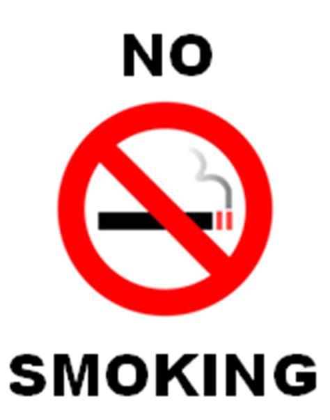 printable no smoking signs funny sticker and meme smoking signs smoke free labels