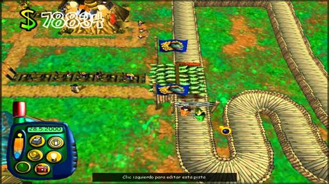 theme park windows 7 download sim theme park windows 7 patch free fileskit