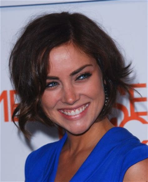 hairstyles just for you melrose mn jessica stroup hottest celebrity hairstyles