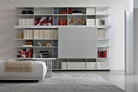 librerie molteni sequence molteni c italy interior design