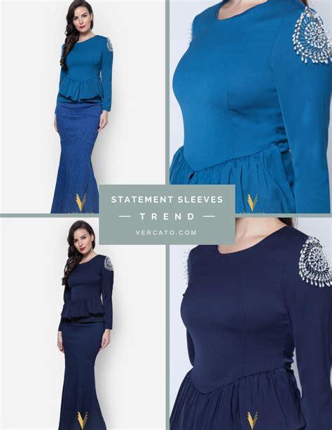 baju mengandung moden vercato raya 2017 with baju kurung moden kurung lace