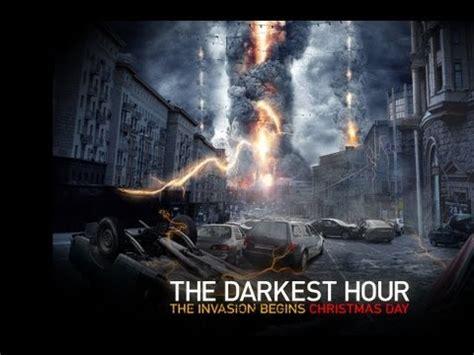 darkest hour youtube trailer action adventure the darkest hour trailer emile