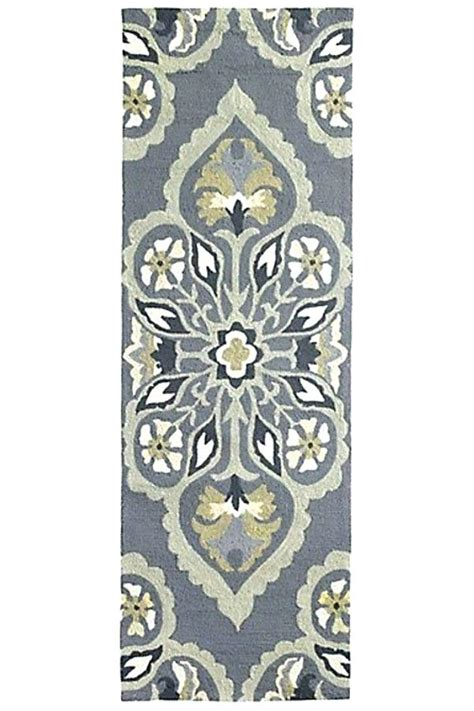 indoor outdoor runner rug indoor outdoor rugs runners rugs ideas