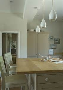 Farrow And Ball Kitchen Ideas wall shaded white no 201 modern emulsion