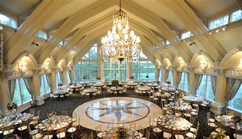 wedding venues in new jersey 17 wedding venues in the us amanda designs