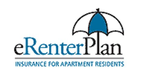 Leasing Desk Insurance by Erenterplan Offers Rent Insurance Solutions For