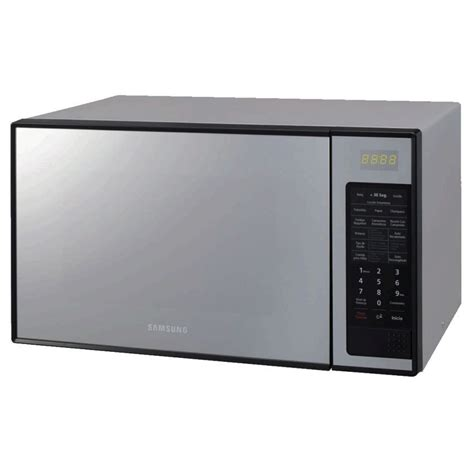 samsung 32l smart microwave 1600w wi end 2 20 2019 6 15 pm