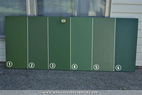 green paint colors for kitchen searching for the kitchen cabinet green the