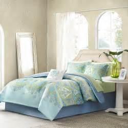 Park essentials celeste complete bed and sheet set designer living