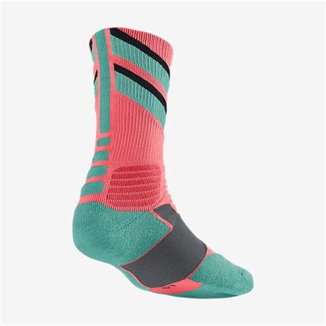 socks for basketball shoes happy nike s shoes and sports on
