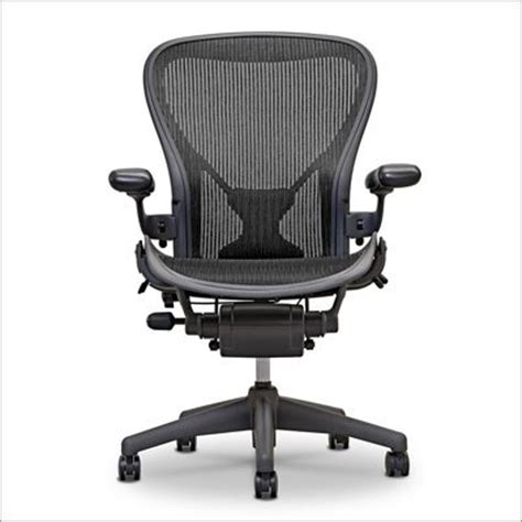 Office Furniture Parts Chair Parts Universal Parts Office Chairs