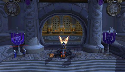 bank dalaran the the bad the about no flying in warlords