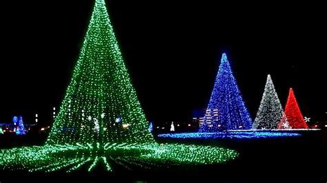 lights around cincinnati lights in cincinnati decoratingspecial com