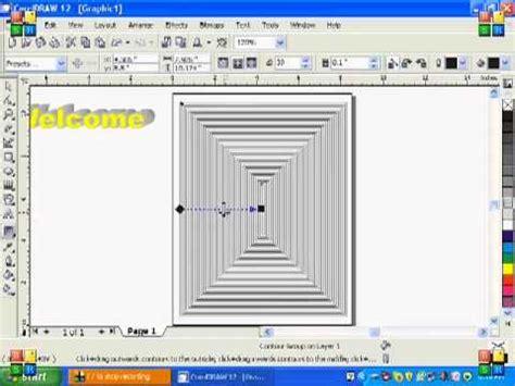 corel draw 12 tutorial pdf in urdu corel draw 12 tutorial urdu part 13 by irfan wazir ali