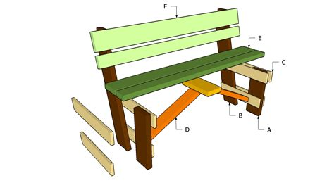 simple wooden bench plans free simple bench making plans pdf woodworking