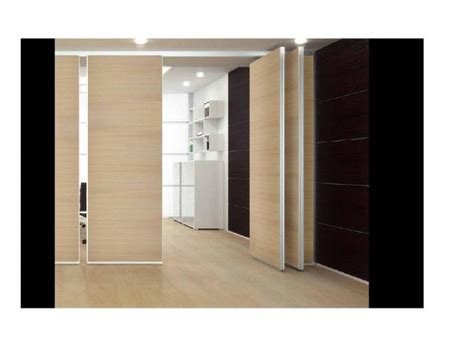pannelli divisori per ufficio pareti divisorie brescia arredoffice arredi per