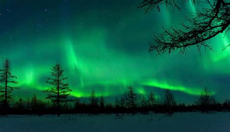 northern lights wallpapers 69 pictures
