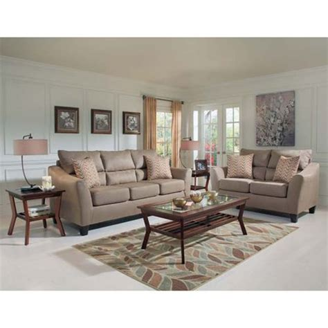 Aarons Living Room Sets Modern House Aarons Living Room Sets