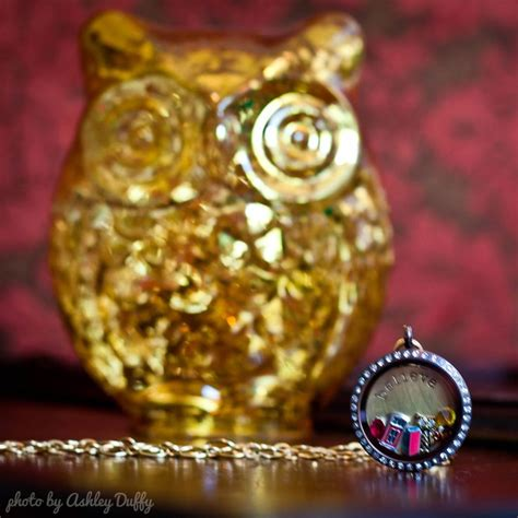 Harry Potter Origami Owl - 17 best images about origami owl living lockets on